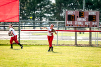 2014-04-18_RIVER_VALLEY_BUCYRUS_VSOFTBALL-18