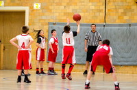 20140302_BUCYRUS_BUCKEYE_CENTRAL_4THGRADE-12