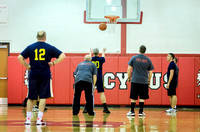 2014-12-17_BUCYRUS_POLICE_FIRE_CHARITY_GAME-18