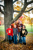 20131103_HILL_FAMILY-11