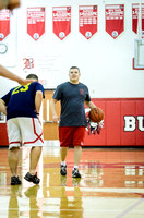2014-12-17_BUCYRUS_POLICE_FIRE_CHARITY_GAME-20
