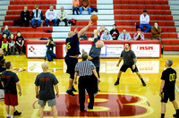 2014-12-17_BUCYRUS_POLICE_FIRE_CHARITY_GAME-7