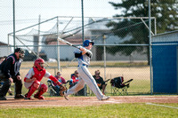 2014-04-10_WYNFORD_BUCKEYE_CENTRAL_VBASEBALL-3