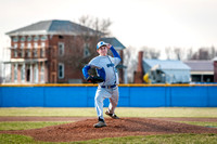 2014-04-10_WYNFORD_BUCKEYE_CENTRAL_VBASEBALL-10