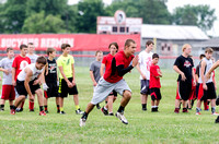 2014-07-14_BUCK52ICON_FOOTBALL_CAMP-14