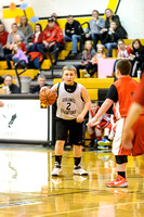 2015-02-15_BUCYRUS_COLCRAWFORD2_BBALL_5THGRADE-2
