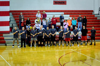 2014-12-17_BUCYRUS_POLICE_FIRE_CHARITY_GAME-3
