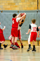 20140302_BUCYRUS_BUCKEYE_CENTRAL_4THGRADE-9