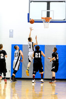 2015-02-05_COLONELCRAWFORD_MOHAWK_BBALL_7THGRADE-18