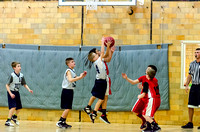 20140304_BUCYRUS_TIFFIN_GOLD_4THGRADE-7