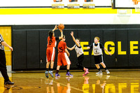 2015-02-15_BUCYRUS_COLCRAWFORD2_BBALL_5THGRADE-7