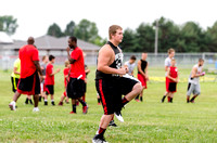 2014-07-14_BUCK52ICON_FOOTBALL_CAMP-6