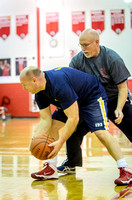 2014-12-17_BUCYRUS_POLICE_FIRE_CHARITY_GAME-14