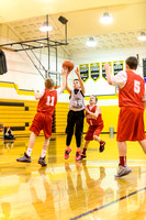 2015-02-15_BUCKEYECENTRAL_COLCRAWFORD2_BBALL_5THGRADE-17