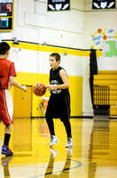 20141207_BUCYRUS_CRAWFORD3_5THGRADE-5