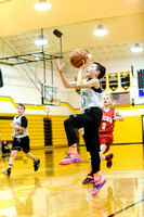 2015-02-15_BUCKEYECENTRAL_COLCRAWFORD2_BBALL_5THGRADE-13