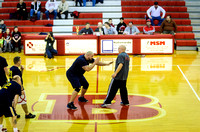2014-12-17_BUCYRUS_POLICE_FIRE_CHARITY_GAME-5