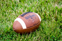 2014-07-14_BUCK52ICON_FOOTBALL_CAMP-13
