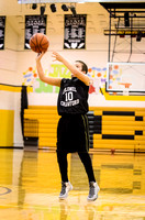20141207_BUCYRUS_CRAWFORD3_5THGRADE-13