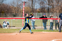 2014-04-18_RIVER_VALLEY_BUCYRUS_VSOFTBALL-2