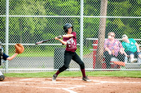 2014-05-21_POLICE_DOSTALKIRK_LITTLELEAGUE-17