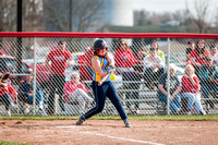 2014-04-18_RIVER_VALLEY_BUCYRUS_VSOFTBALL-16