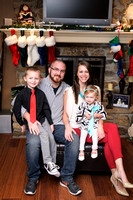 2014-12-21_HILL_FAMILY-7