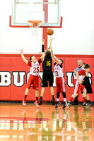 2015-02-01_COLONELCRAWFORD_BUCYRUS_BBALL_6THGRADE-18