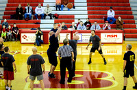 2014-12-17_BUCYRUS_POLICE_FIRE_CHARITY_GAME-6