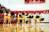 20140218_COLONEL_CRAWFORD_BUCKEYE_CENTRAL_VARSITY-2