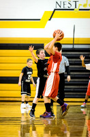 20141207_BUCYRUS_CRAWFORD3_5THGRADE-3