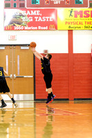 2015-02-01_COLONELCRAWFORD_BUCYRUS_BBALL_6THGRADE-13