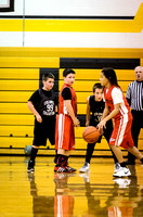 20141207_BUCYRUS_CRAWFORD3_5THGRADE-8