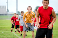 2014-07-14_BUCK52ICON_FOOTBALL_CAMP-10