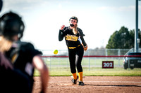 2014-04-22_COLONEL_CRAWFORD_BUCYRUS_VSOFTBALL-5