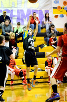 20141207_BUCYRUS_CRAWFORD3_5THGRADE-11