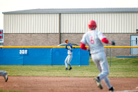 2014-04-10_WYNFORD_BUCKEYE_CENTRAL_VBASEBALL-17