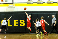 2015-02-15_BUCKEYECENTRAL_COLCRAWFORD2_BBALL_5THGRADE-9