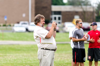 2014-07-14_BUCK52ICON_FOOTBALL_CAMP-2