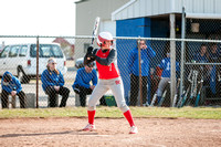 2014-04-10_WYNFORD_BUCKEYE_CENTRAL_VSOFTBALL-15