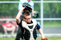 2014-05-21_POLICE_DOSTALKIRK_LITTLELEAGUE-19