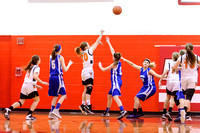 2015-02-12_WYNFORD_UPPERSANDUSKY_BBALL_7THGRADE-8