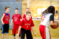 20140227_BUCYRUS_HOPEWELL_LOUDIN_RED_4THGRADE-18