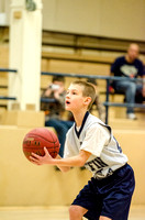 20140301_BUCYRUS_TIFFIN_GOLD_4THGRADE-9
