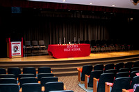 2014-04-02 Bucyrus National Honor Society