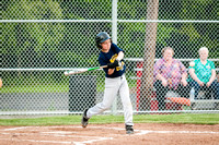 2014-05-21_POLICE_DOSTALKIRK_LITTLELEAGUE-11