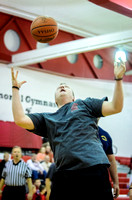 2014-12-17_BUCYRUS_POLICE_FIRE_CHARITY_GAME-11