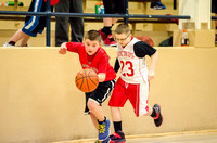 20140227_BUCYRUS_HOPEWELL_LOUDIN_RED_4THGRADE-4