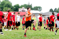 2014-07-14_BUCK52ICON_FOOTBALL_CAMP-4