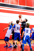 2015-01-11_WYNFORD1_CRAWFORD2_5THGRADE-5